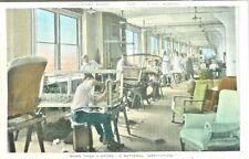 Boston Ma Paine Furniture Company Upholstery S