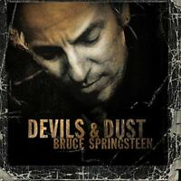 Springsteen Bruce - Devils and Dust