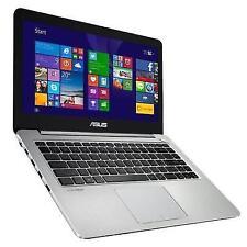 "ASUS P302la Intel I5 8gb 128g SSD HD Graphic 13.3"" FHD Ultrabook Laptop AU WTY"