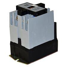 8501XMO40V02 SQUARE D SERIES A 120V 50HZ AC MASTER RELAY --SA