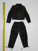 "1/6 Scale 3R Vintage General Suit set for 12"" Action Figure Toys"