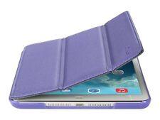 Kensington CoverStand für iPad Mini 2 lila