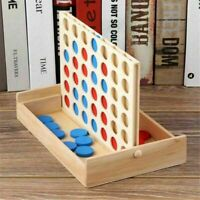 Full Size 4 in a Row Board Game Connect 4 2 PLAYER Traditional Kids Childrens UK
