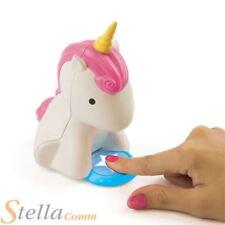 unicornio Secador de uñas Air Blow BELLEZA MANICURA PEDICURA Accesorio Regalo