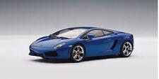 Lamborghini Gallardo LP560-4 - 1:43 - AUTOart