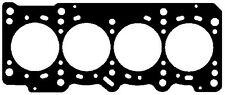 Fiat 500 2007-2016 Oem Cylinder Head Gasket Engine Block Replacement