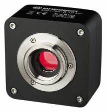5914912 BRESSER MikroCamII Mikroskopkamera 12MP USB 3.0