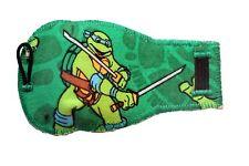 Ninja Turtles Green
