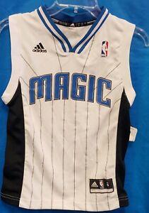 New NBA Orlando Magic Printed Jersey