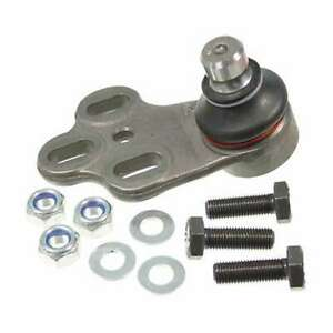 Fits Audi 80 B4 S2 Quattro Genuine Delphi Front Right Lower Ball Joint