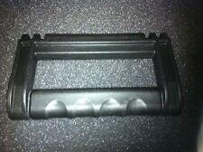 Clip de cierre repuesto original Dewalt Toughsystem DS150 DS300 DS400 TSTAK casos