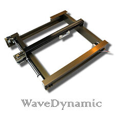 300x200 X-Y Stages Table Bed for DIY K40 CO2 Laser Machine