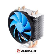DeepCool Gammaxx 300 PWM Multi Socket CPU Cooler