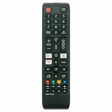 New BN59-01315B For Samsung TV Remote Control NETFLIX Prime Video UE55RU7100