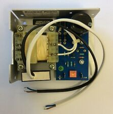 Brenton S-5/3 Power Supply Amplicon Liveline