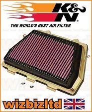 K&N Air Filter Honda CBR1000RR ABS 2012-2014 HA1008