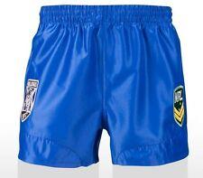 Pick your Size! Canterbury Bulldogs Shorts