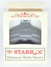 CHEVROLET Abridor de pared EE.UU. STARR x NOS INVENTED Stationary OPENERS en
