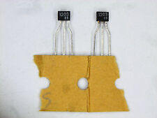 "RN1203 ""Original"" Toshiba  Digital Transistor with Resistor 2  pcs"