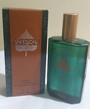 Treehousecollections: Authentic Aspen By Coty Cologne Spray For Men 118ml