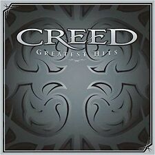 Creed-Greatest Hits [Cd + Dvd] DCD