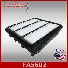 FA5602 AF4000 PZA-514 OEM QUALITY ENGINE AIR FILTER: 2006-2010 SONATA V6 3.3L
