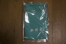 Club Nintendo  3DS Pouch Official Animal Forest kinchaku Limited Drawstring