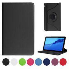 "Funda giratoria 360º tablet para Huawei MediaPad T5 10.1"""