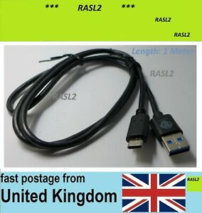 USB Cable Camera To PC Computer Laptop For FujiFilm X-T30 XT3 X-T4 GFX100 ,Ricoh