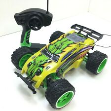 Radio Shack RC Remote Control Car Dune Warrior Buggy With Remote SUPER CLEAN