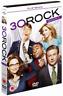 Tina Fey, Tracy Morgan-30 Rock: Season 5 DVD NEUF