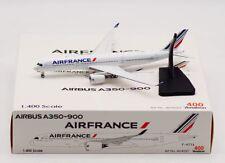 1/400 Aviation 400 AIR FRANCE A350-900 F-HTYA