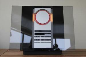 Bang & Olufsen B&O Beosound 3000 MK2 Stereoanlage> Vom Händler> Top !!