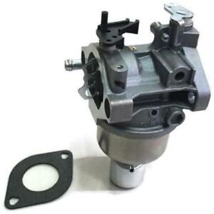 18hp Craftsman intek Carburetor 594593 Lawn & Garden Equipment Engine Carb