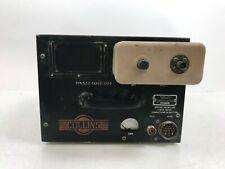 Collins 180-L3 Antenna Tuner