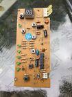 *  Maytag M6X08F2A-B Fedders Air Conditioner Control/Display PCB 11-37 00670 003 photo