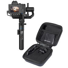 Sirui Swift P1 3-Axis Gimbal Stabilizer for Mobile Phone,Sport,Mirrorless Camera