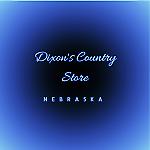 Dixon's Country Store