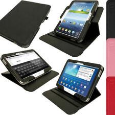 """Custodie e copritastiera per tablet ed eBook per Samsung e Galaxy Tab 3 Dimensioni compatibili 10.1"""""""