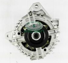 TOYOTA AVENSIS 2.0 2.4 2003-2008 ALTERNATOR A3500