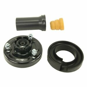 Front Strut Mount Kit fits 2003-2006 Ford Expedition