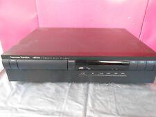 Harman Kardon HD7300 CD Player HD 7300 Audiophile CDP Made in Japan