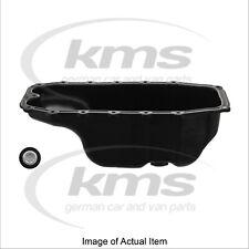 New Genuine Febi Bilstein Oil Wet Sump 44880 Top German Quality