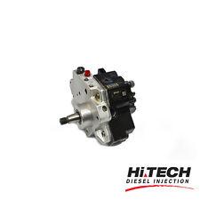 Audi Volkswagen Crafter Touareg 2.5Ldiesel fuel pump 0445 010 343 / 0445 010125