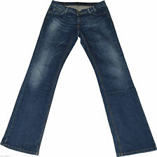 Only L36 Damen-Jeans