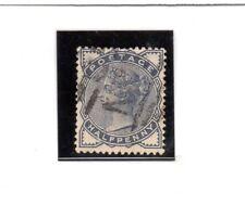 Gran Bretaña Monarquias Valor del año 1883-84 (BK-68)