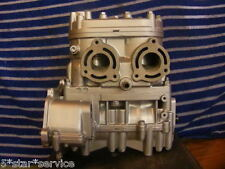 CORE REQUIRED TIGERSHARK DAYTONA TS MONTE CARLO 640 644 MOTOR ENGINE REMAN