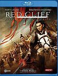 Red Cliff [Theatrical Version] [Blu-ray] #Q