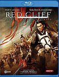 Red Cliff [Theatrical Version] [Blu-ray]