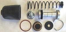 """BUICK 1937 thru 1955 Master Cylinder Kit (USA)  1"""""""
